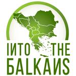 Into the Balkans