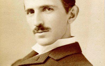 Tesla: Quem foi o visionário que dá nome à marca de automóveis