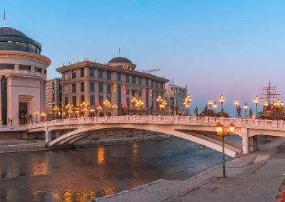 copia bigstock-Evening-View-Of-Skopje-334701472