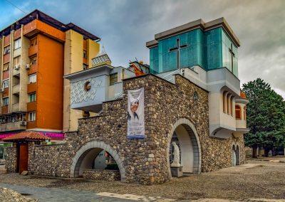 mother-teresa-museum-4730636