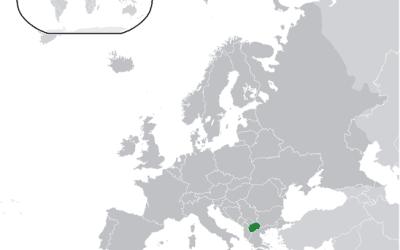 Macedónia do Norte – qual o significado do nome?