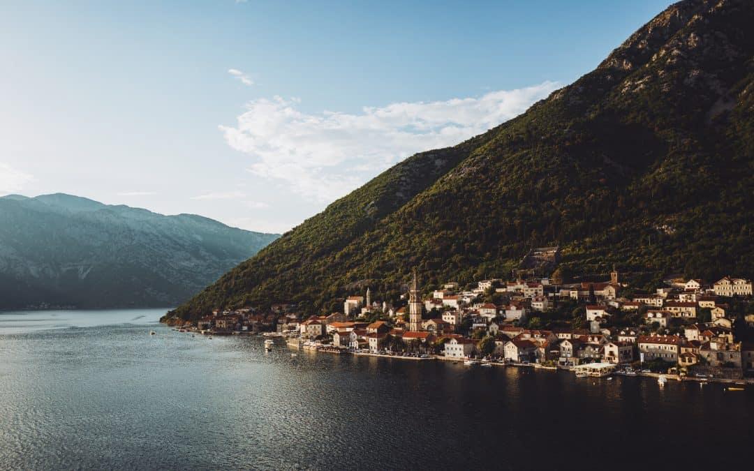 Kotor – O que ver no principal ponto turístico do Montenegro